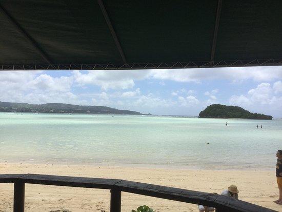 Hotel Santa Fe Guam: photo4.jpg