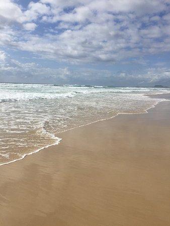 Burleigh Heads, Australia: photo0.jpg