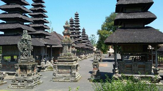 Μενγκούι, Ινδονησία: 20160424_131031_large.jpg