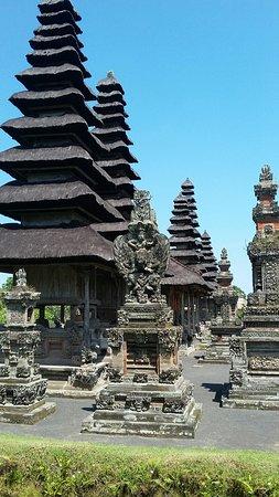 Μενγκούι, Ινδονησία: 20160424_131113_large.jpg