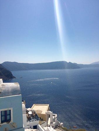Karterádhos, Grecia: photo3.jpg
