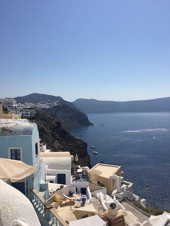 Karterádhos, Grecia: photo5.jpg