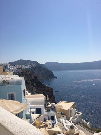 Karterádhos, Grecia: photo6.jpg