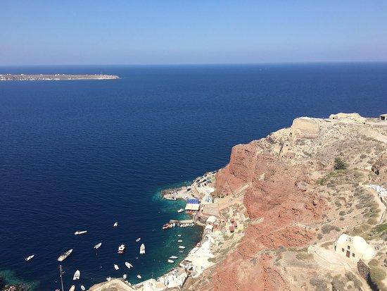 Karterádhos, Grecia: photo8.jpg
