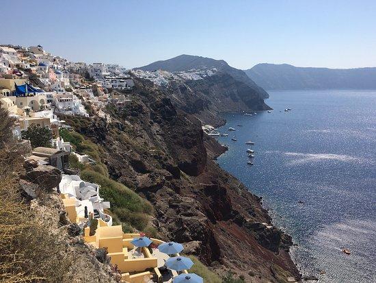 Karterádhos, Grecia: photo9.jpg