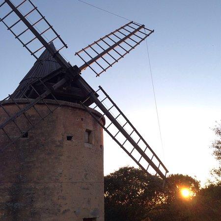 Goult, Frankrike: photo0.jpg