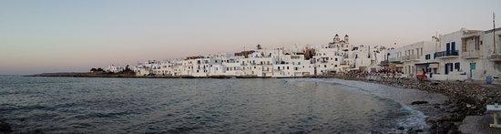 Naoussa, Grecia: photo0.jpg