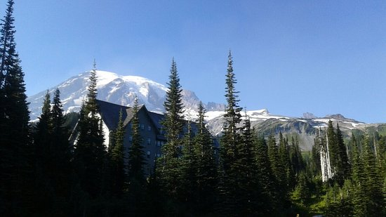 Mount Rainier: 20160821_023024_large.jpg