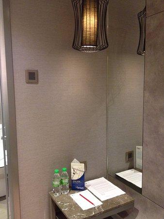 เซปัง, มาเลเซีย: Plaza Premium Lounge (gateway@klia2)