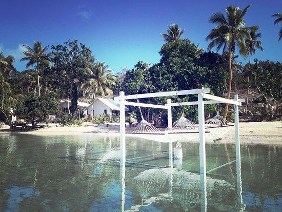 Efate, Vanuatu: getlstd_property_photo