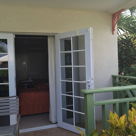 Bay Gardens Beach Resort-bild