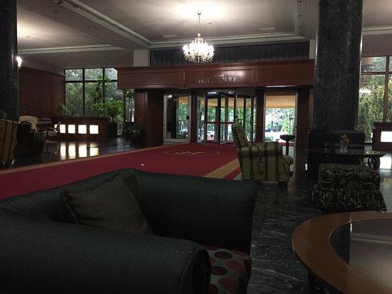 Hotel Park: photo0.jpg