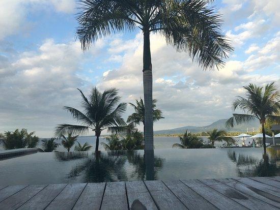 The Lombok Lodge: photo2.jpg