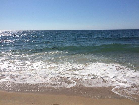 East Beach Rentals Rhode Island