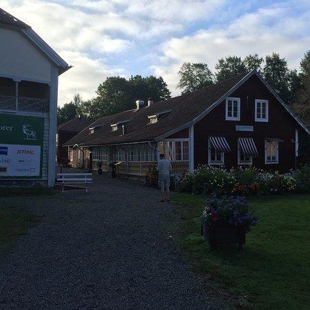 Motala, Sverige: photo0.jpg