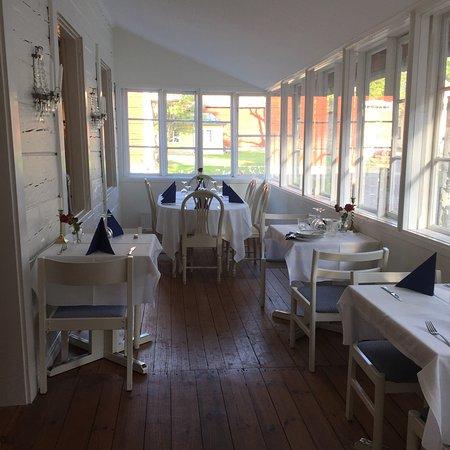 Motala, Sverige: photo1.jpg