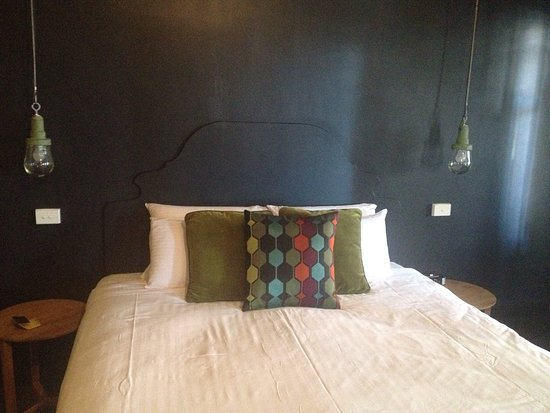 The Franklin Boutique Hotel: photo2.jpg