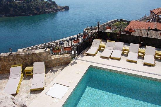 Hotel Palata Venezia