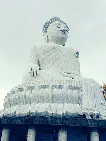Chalong, Tailandia: IMG_20160811_174401496_large.jpg