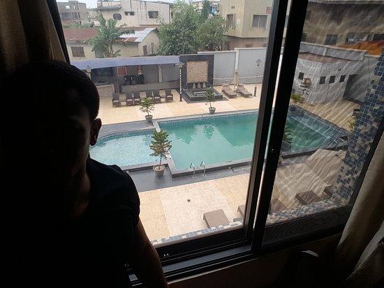 Foto de Ibadan