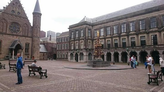 Binnenhof & Ridderzaal (Inner Court & Hall of the Knights): FB_IMG_1471936080147_large.jpg