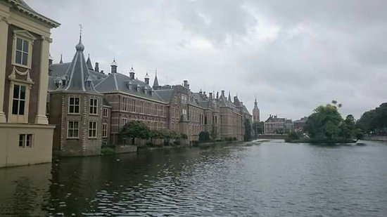 Binnenhof & Ridderzaal (Inner Court & Hall of the Knights): FB_IMG_1471936039062_large.jpg