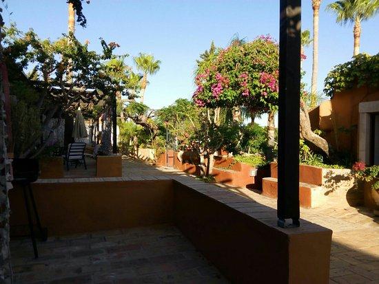 Quinta dos Amigos: IMG-20160822-WA0013_large.jpg