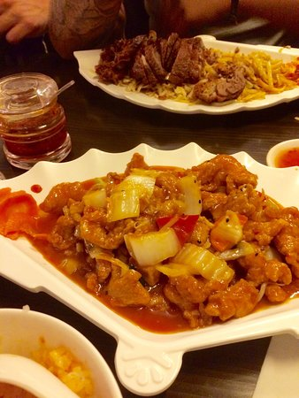 Suzhu Schulz Restaurant Cooking Asia
