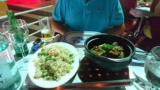 Nan Yuan: DSC_0326_large.jpg