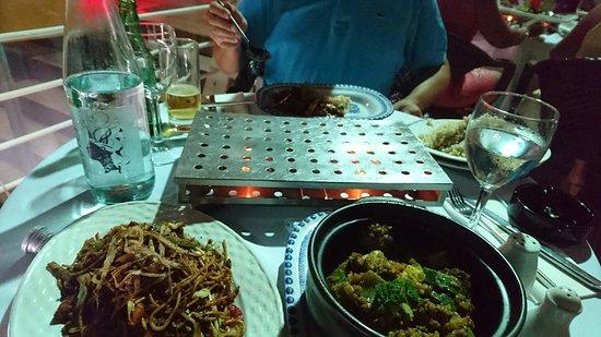 Nan Yuan: DSC_0328_large.jpg