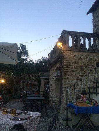 Paciano, Italien: photo2.jpg