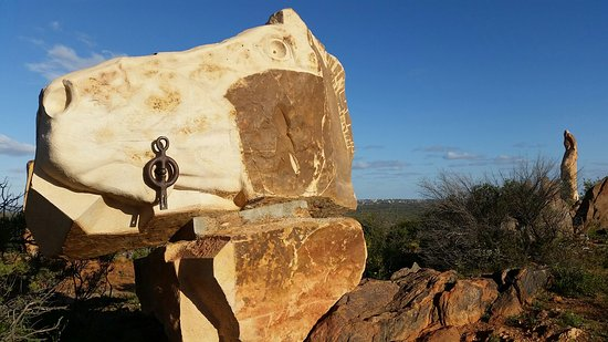 Broken Hill, Australia: 20160820_160307_large.jpg