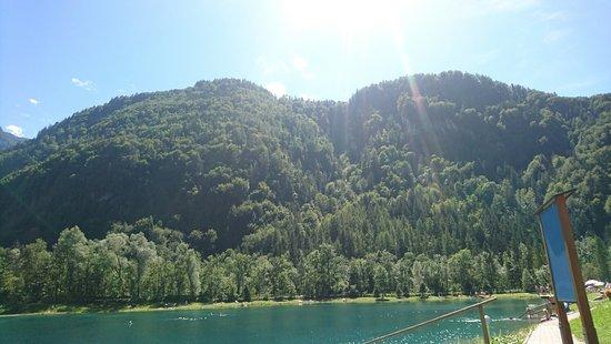 Scheffau, Austria: DSC_2612_large.jpg
