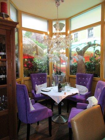 Inneneinrichtung München inneneinrichtung bild playa cafe restaurant münchen tripadvisor