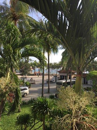 Hoi An Beach Resort: Fantastic