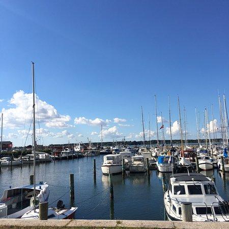 Roslev, Danmark: photo2.jpg