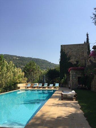 Beiteddine, Ливан: photo7.jpg