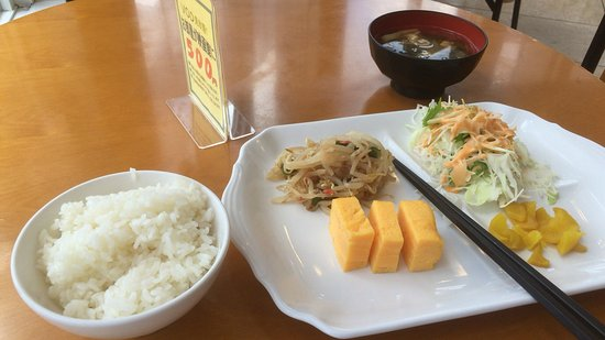 Photo of Toyoko Inn Kanazawaeki Higashiguchi