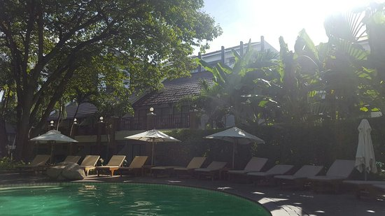 Woodlands Hotel & Resort: 20160801_160152_large.jpg