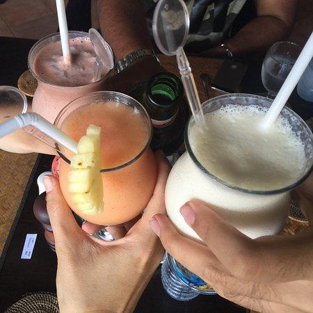 Asmara Restaurant & Bar: photo0.jpg