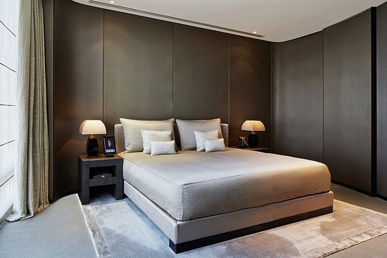 Photo of Hotel Armani Hotel Dubai at Dubai, United Arab Emirates