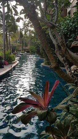 Kata Palm Resort & Spa: IMG-20160823-WA0001_large.jpg