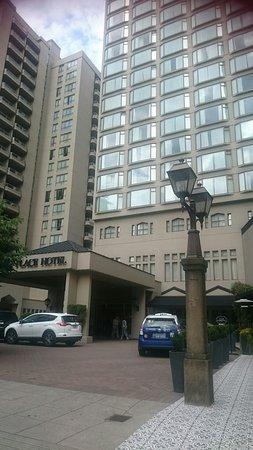 Sutton Place Hotel Vancouver: DSC_0190_large.jpg