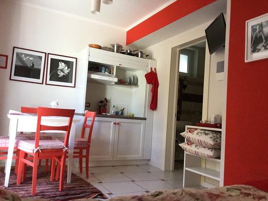 Casa Novecento: photo0.jpg