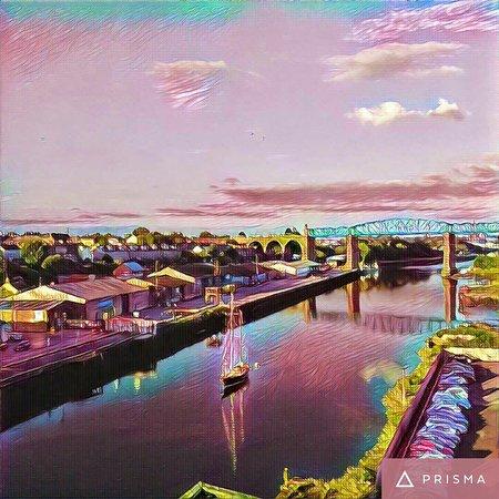 Drogheda, Irland: e7e24e1b8836b69a1783ae4cbf5a2f49resNet7_5_large.jpg