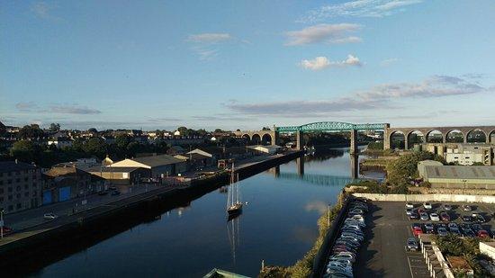 Ντροχέντα, Ιρλανδία: IMAG1320_large.jpg