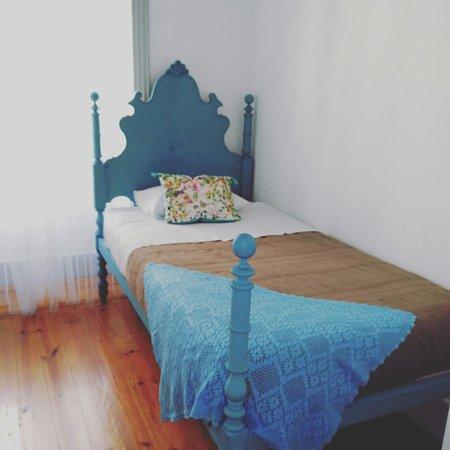 Dream On Coimbra Hostel : IMG_20160820_200542_large.jpg