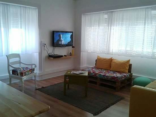 Dream On Coimbra Hostel : FB_IMG_1452684537651_large.jpg