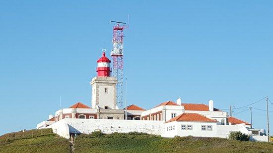 Colares, Portugal: Faro