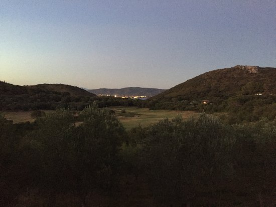 La Mortella Country Relais: photo3.jpg